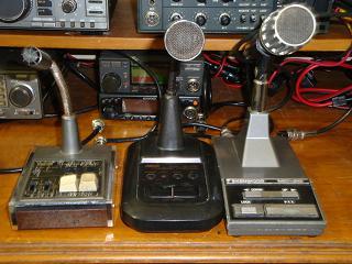 desk-mic