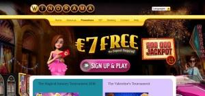 Mario Kart Online【vip】chaturanga Chess - Casino Slots Casino