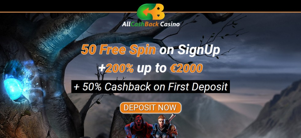 How To Choose The Most free spins sign up no deposit Universal Legal Article Direction System