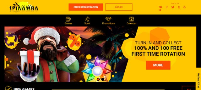 Wit, Games mr bet apk and Fun Articles