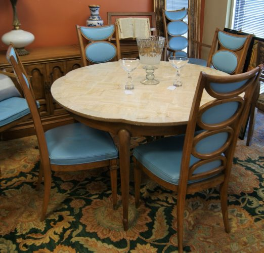 Westside Furniture Consignment