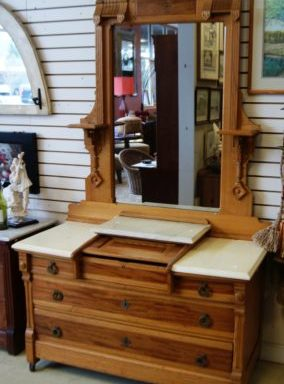 Westside Furniture Consignment Gallery Ann Arbors Upscale