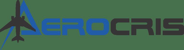 Aerocris-logo-rz