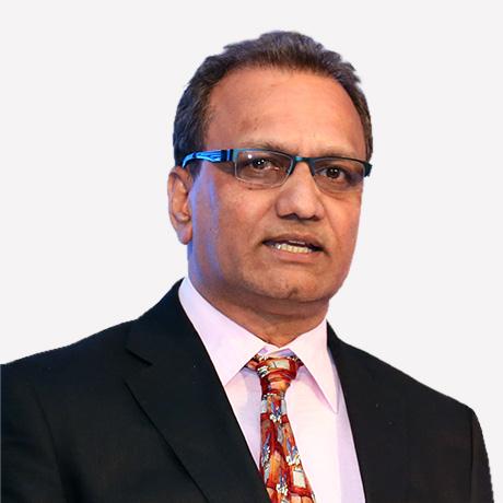 Ajay Kela