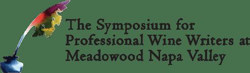 spww_logo