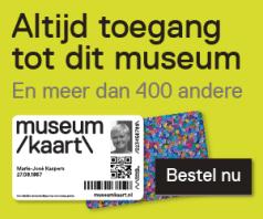 https://www.museumkaart.nl/bestel.aspx?subcode=M5022&subcodehash=%2bfqoc7G%2bqtObVvqESlKQY44ng%2fyhjQ3DjjuJvgSikQk%3d