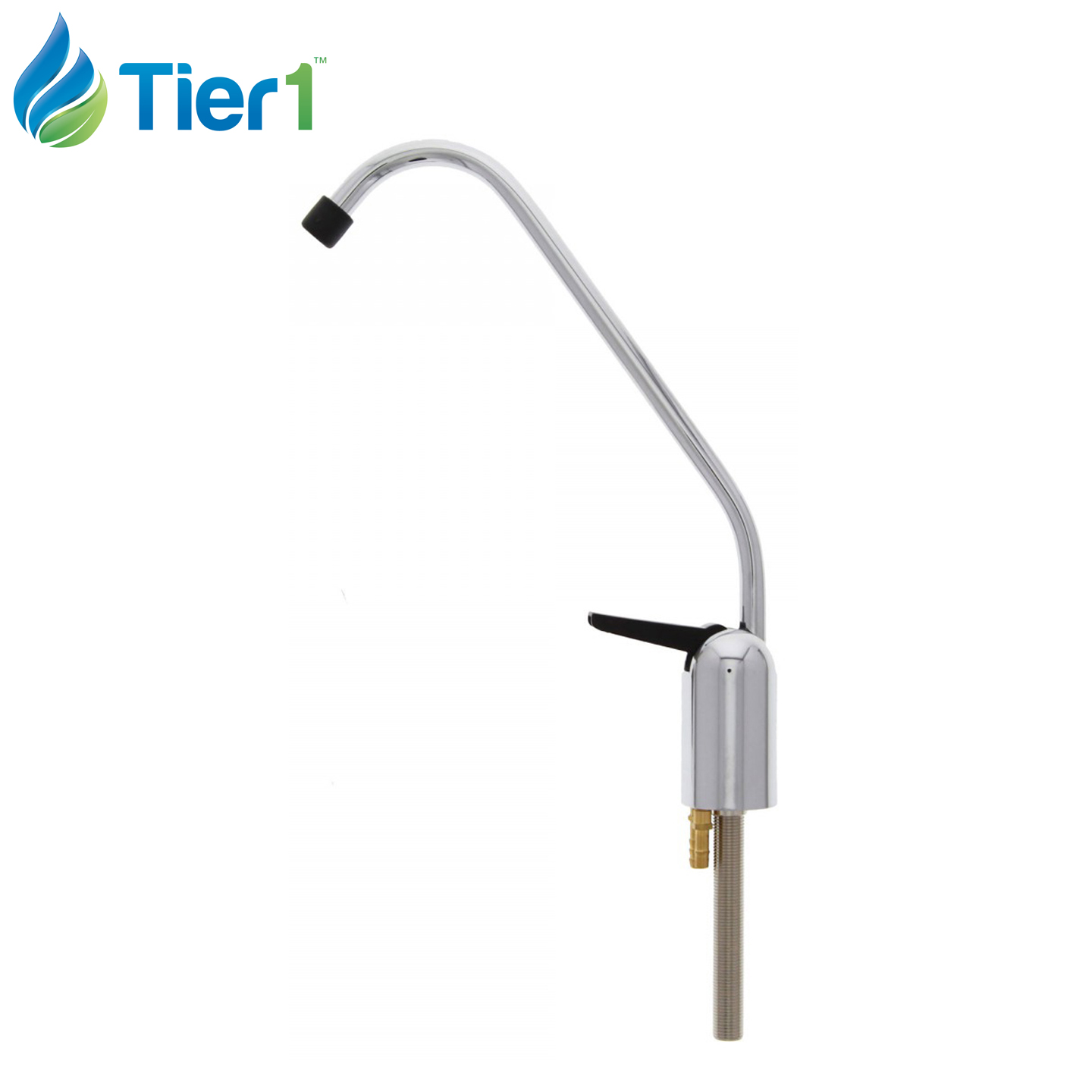 Tier1 Air Amp Water Filters