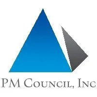 PM Council, Inc Announced Plans to Attend the Greater Raleigh Chamber Business Expo 2013 in Raleigh, North Carolina