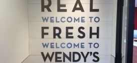 Wake Forest Restaurant Review – Wendy's