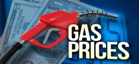 Lowest Wake Forest Gas Prices for March 23, 2015