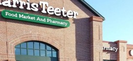 Bomb Threat Reported at Harris Teeter in Wake Forest
