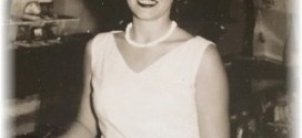 Janice Rae Douglass – Obituary