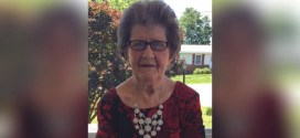 Cora Lucille Ray – Obituary