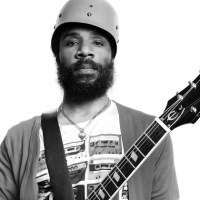 What Kind of Cool is Cody ChesnuTT