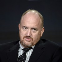 Louis CK On Trump