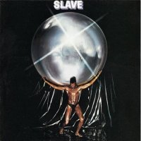 Album Review: Slave (1977)