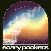 Scary Pockets of Funk