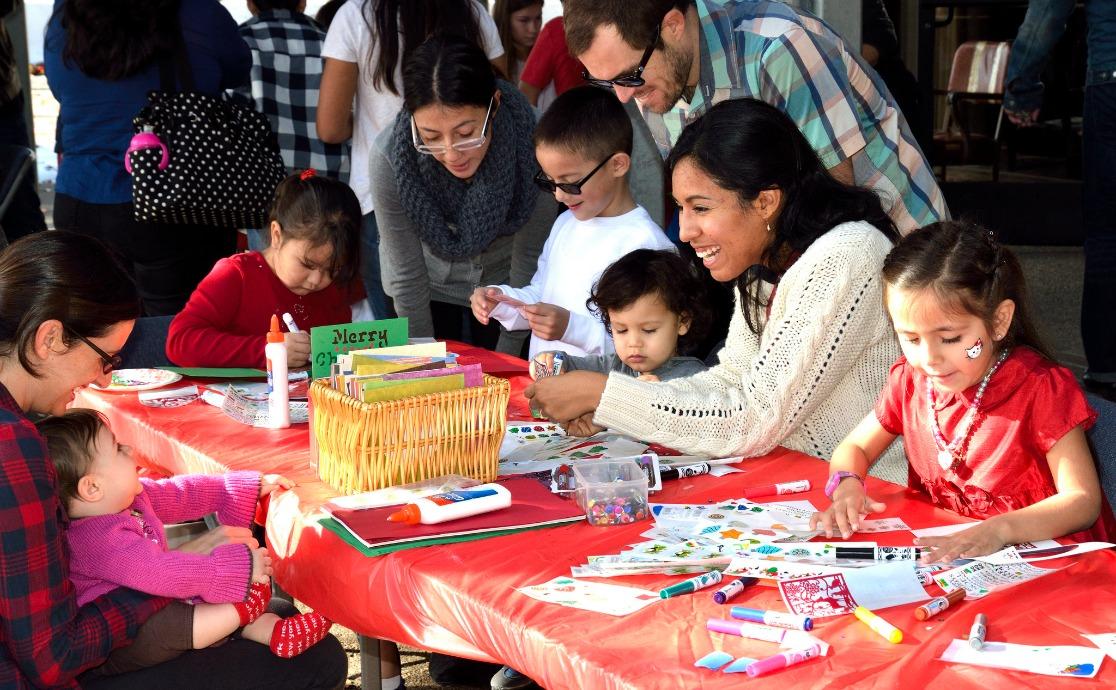 WFoL-Holiday-Festival-Crafts