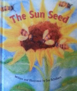 the-sun-seed