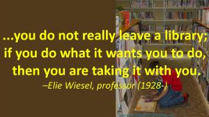 A092_library_quote