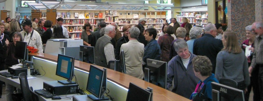 WFoL-Library-Grand-Opening-crop