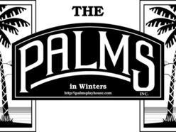 Palms_Logo