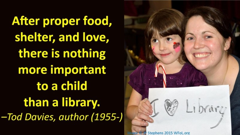 B047_library_quote