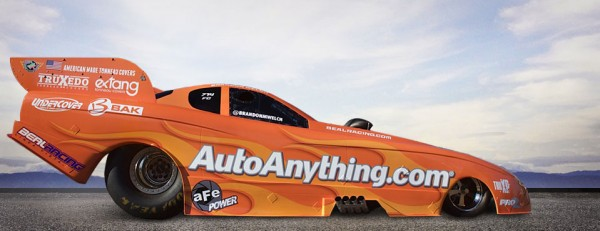 hero_AutoAnything_Beal_Racing_no_text_02