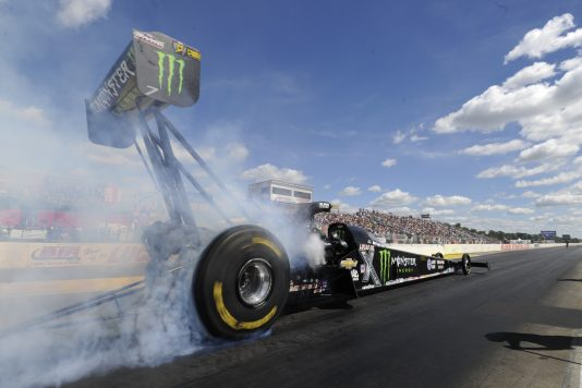 285-BrittanyForce-Sunday-Brainerd