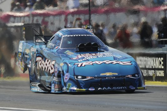 318-CourtneyForce-Traxxas-Indy