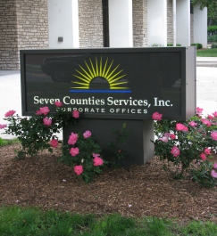 Seven Counties Services Files for Bankruptcy | 89.3 WFPL ...