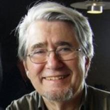 Obituary for RYSZARD OSICKI