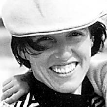 Obituary for BRENDA HOWISON