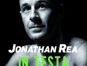 jonathan rea autobiografia