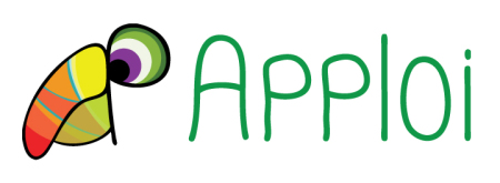 Apploi_logo_green (2)