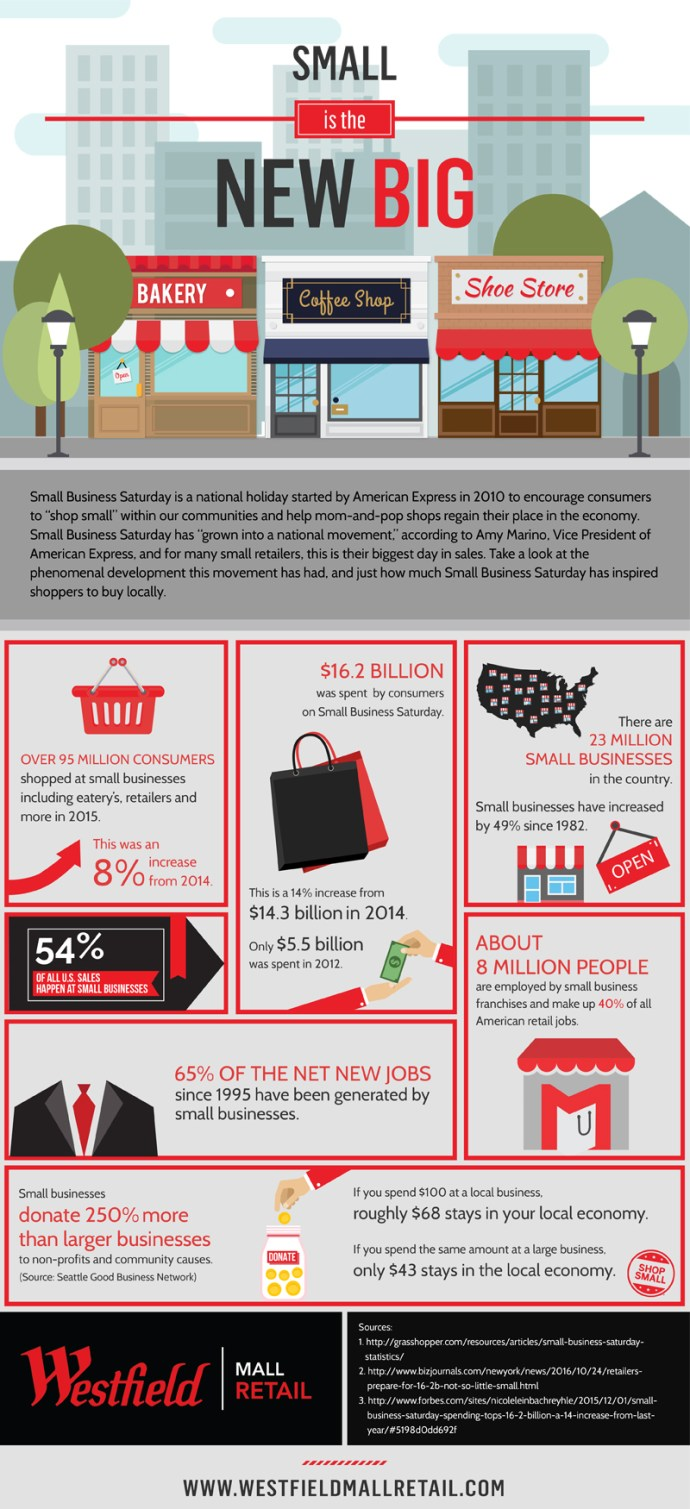 Small-Business-Saturday-infographic