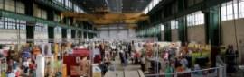 Reggio Emilia 2011 (1)