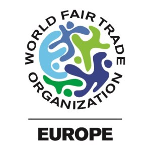 WFTO_EUROPE_with_white_space