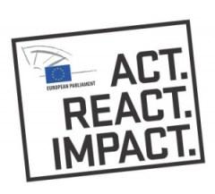 eu_elections_logo_en