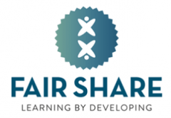 fair share