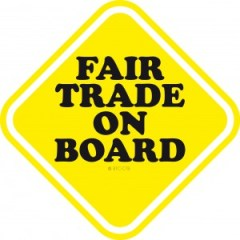Fair trade on board JPEG