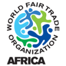 wfto-Africa