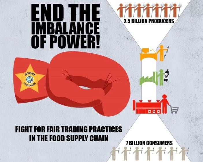 end imbalances fin