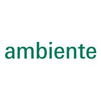 ambiente_logo_205 (1)