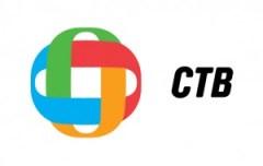 Logo_CTB_JPEG