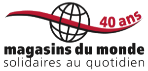 Logo40ansMdM_2