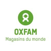 Press Release logo 1