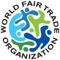 Press Release logo 3
