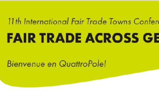 Fair Trade Towns 17