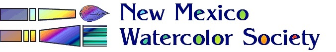 New Mexico Watercolor Society
